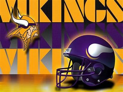 Vikings Minnesota Helmet Backgrounds Pixelstalk