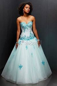 teal wedding dresses oasis amor fashion With teal dresses for wedding