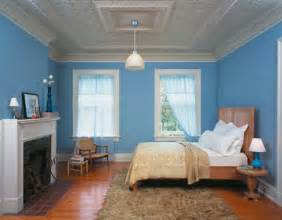 paint colors for homes interior paint color for your homes interior exterior certapro painters marlboro md home paint