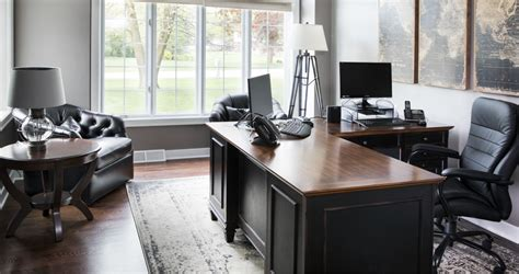 Home And Office Furniture by Office Steinhafels