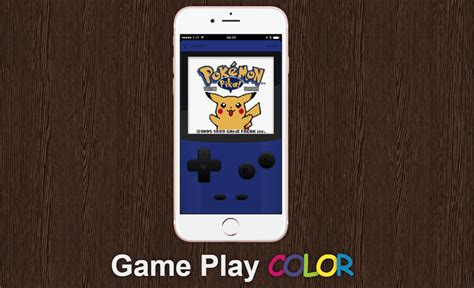 play gameboy on iphone how to play gameboy on ios 10 9 3 3 9 3 2 using