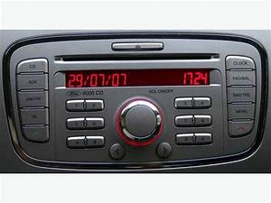 Renault Radiosat 6000 Wiring Diagram