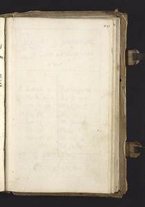 Other  Ms  Codex 436