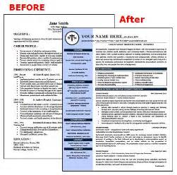 professional resume writers resume solutions