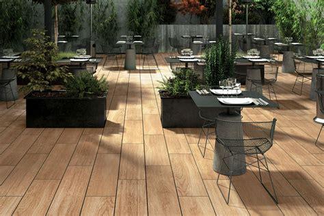 terrassenplatten in holzoptik keramik terrassenplatten in holzoptik 1481710367s webseite