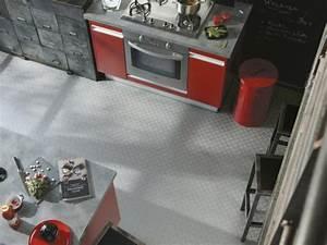 quel sol pour ma cuisine With quel sol pour une cuisine