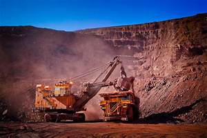 Mining Charter is illegal, unconstitutional and stupefying ...