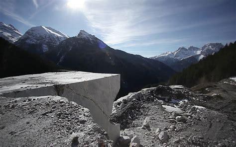 Quarry Grey Saint Laurent   Margraf