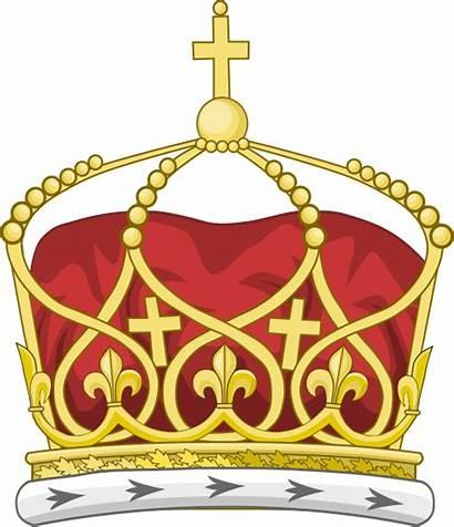 Crown Royal Tonga Clipart Svg Emperor Transparent
