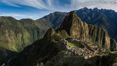 Inka Trail Peru Traveljunkies Wandern Tours Tourstart