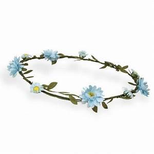 Fleurs Pas Cher Mariage : couronne fleurs mariage pas cher ~ Nature-et-papiers.com Idées de Décoration