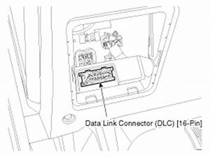 aldl connector pinout aldl free engine image for user With aldl wiring diagram