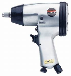 Jet Corded Impact Wrench Price Compare, Corded Jet Impact