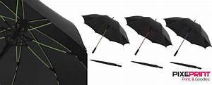 Parapluie Haut De Gamme : parapluie publicitaire d couvrez la gamme compl te de parapluies personnalis s ~ Melissatoandfro.com Idées de Décoration