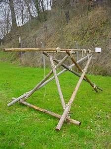 Katapult Selber Bauen : katapulte bauen burg rieneck ~ Yasmunasinghe.com Haus und Dekorationen