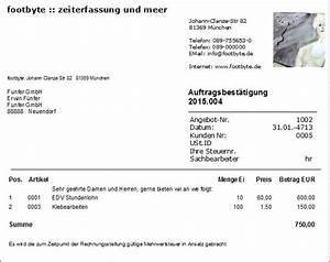 Rechnung Höher Als Angebot : angebot pdf ~ Lizthompson.info Haus und Dekorationen