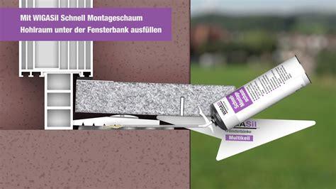 granit fensterbank einbauen einbauen micro carrara selbst eingebaut avec granit fensterbank einbauen et innenfensterbank