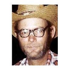 thomas conn obituary odessa tx odessa american