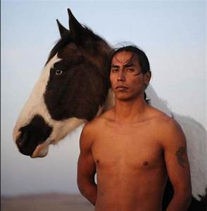 390 best images about Native Men on Pinterest | American ...