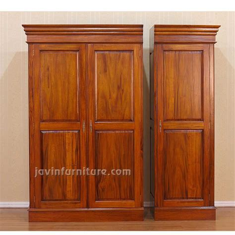Large Wardrobe Cabinet by Large Armoire 3 Door 539 75 Cabinets Armoire