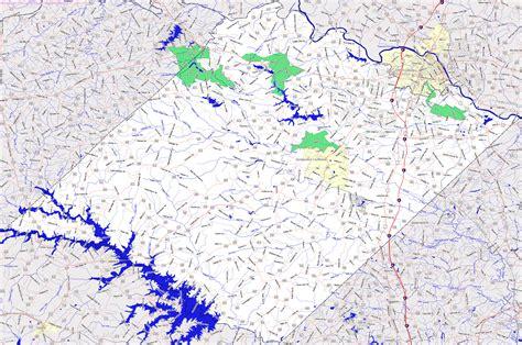 bridgehuntercom spotsylvania county virginia
