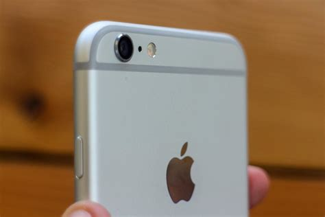 iphone 6 problems how to fix iphone 6 problems technobezz