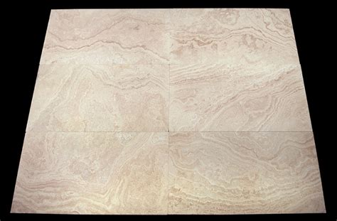 12x24 |travertine Tile