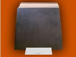Nettoyer Carrelage Noir : nettoyer joint carrelage apres pose cheap jpg with ~ Premium-room.com Idées de Décoration