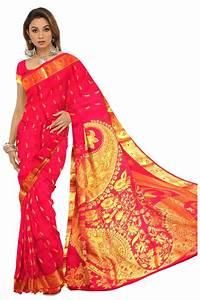 Margy U0026 39 S Musings  Saree Or Sari