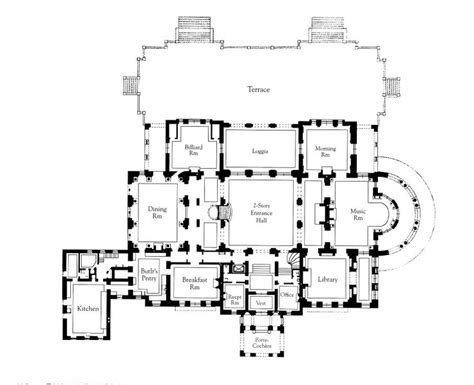 Photos And Inspiration Castle Design Plans by Floors Floor Plans And Newport On