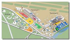 Hertz Aeroport Nice : air france et hertz technologiquement votres ~ Medecine-chirurgie-esthetiques.com Avis de Voitures