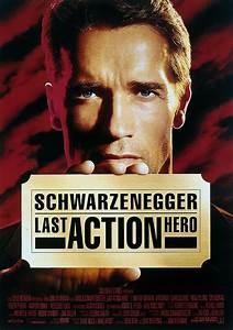 Photo: Arnold Schwarzenegger - Last Action Hero003.jpg
