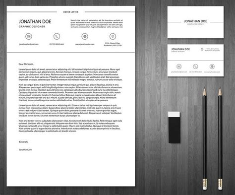 Resume Business Card Format by Free 3 Resume Business Card Templates Psd Titanui