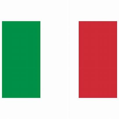 Icon Flag Italy Flags Wikipedia Svg Sizes
