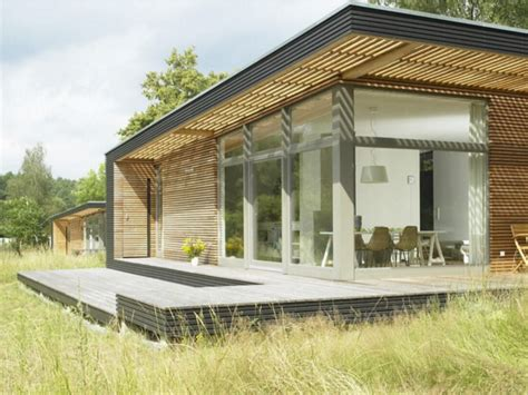 Häuser Kaufen Deutschland by Tiny Houses Diese Mini H 228 User K 246 Nnt Ihr Euch In