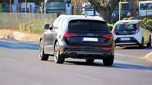 Avis Audi Q5 : d tails des moteurs audi q5 2008 consommation et avis 2 0 tfsi 180 ch 3 0 tdi 240 ch 3 0 ~ Melissatoandfro.com Idées de Décoration