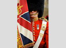 Military colours, standards and guidons Wikipedia