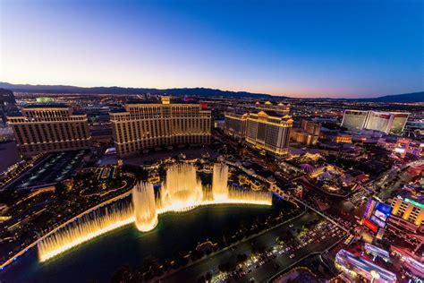Pasaulē dārgākās kazino celtnes - Latgold