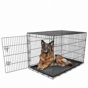 1000 ideas about extra large dog crate on pinterest With big dog crates cheap