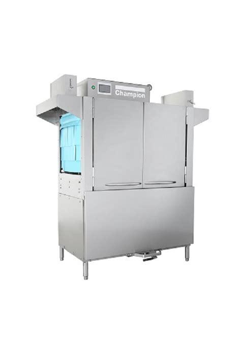 44  PRO Series Commercial Warewashing Kitchen Rack