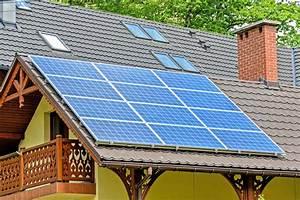 Warmwasser Solar Selbstbau : green quiet kinetic ~ Orissabook.com Haus und Dekorationen