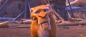 Ice Age Collision Course pictures gallery