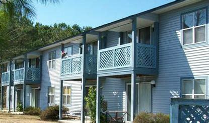 Sc Housing Search - low income apartments in horry county sc