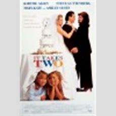 It Takes Two Movie Poster  Imp Awards