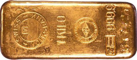 bureau de change meilleur taux cotation et cours de l 39 or francs napoléon dollar vente