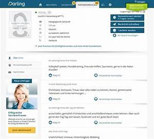 Edarling Profil ändern : edarling im test findest du hier deinen wunschpartner ~ Bigdaddyawards.com Haus und Dekorationen