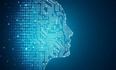 lalba dellintelligenza artificiale link campus university