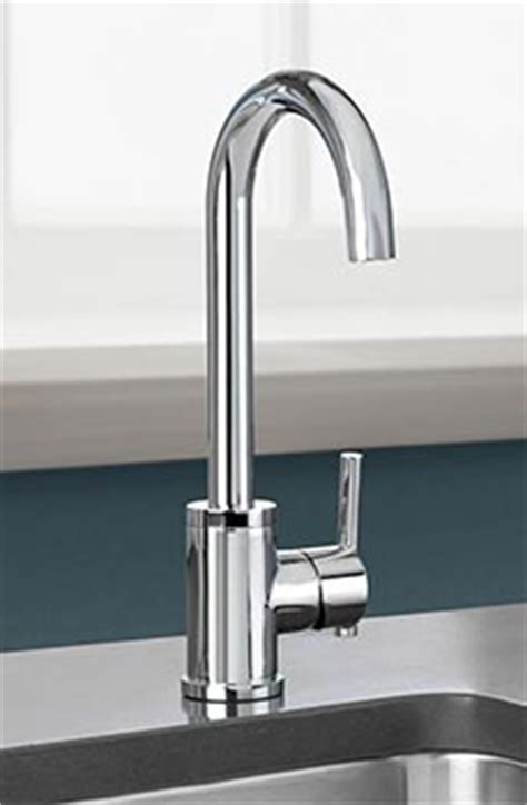 Stylish Bar/Prep Faucets & Related Products