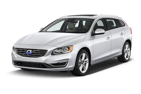 volvo  review  rating motor trend