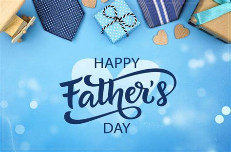 33 fun father's day activities you can easily plan for dad. Happy Father's Day 2020 Images, Wallpapers, Pictures ...